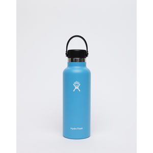Hydro Flask 18 oz Standard Mouth Flex Cap Pacific