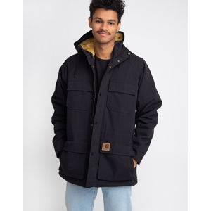 Carhartt WIP Mentley Jacket Black XL