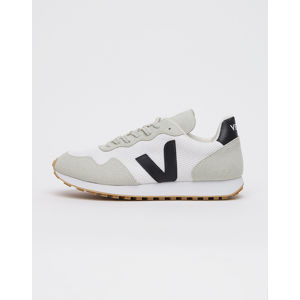 Veja SDU REC WHITE_BLACK_NATURAL 37