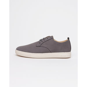 Clae Ellington SP DARK SHADOW NUBUCK 44