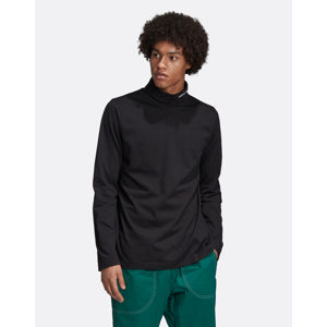 adidas Originals Adv Base Layer Black M
