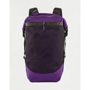 Patagonia Planing Roll Top Pack 35L PUR