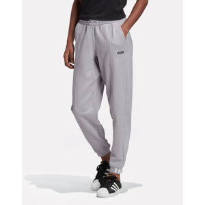 adidas Originals Regular Jogger Glory Grey 36