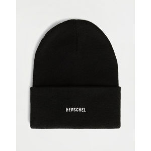 Herschel Supply Elmer ID Black