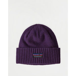 Patagonia Brodeo Beanie TPLP