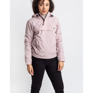 Carhartt WIP W' Nimbus Pullover Frosted Pink L