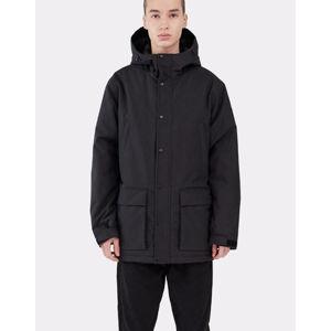 Makia Grit Jacket black S