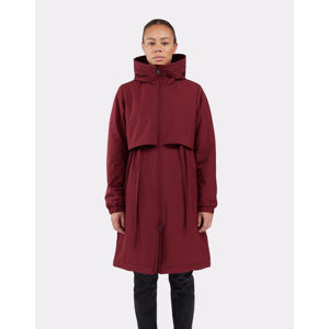 Makia Vuono Coat port S