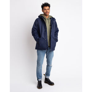 Makia Polar Jacket dark navy XL