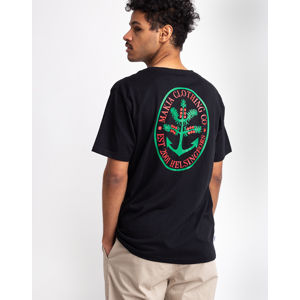 Makia Nokka T-Shirt black L