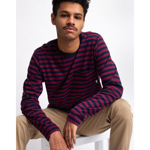 Makia Verkstad Long Sleeve port S