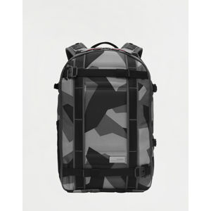 Douchebags The Backpack Pro JO Camo