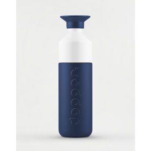 Dopper Insulated 580 ml Breaker Blue