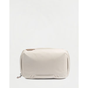 Peak Design Tech Pouch Bone
