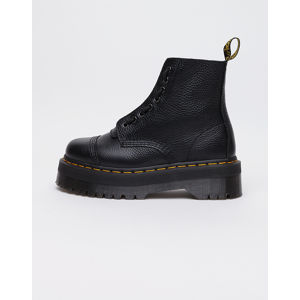 Dr. Martens Sinclair Black 37