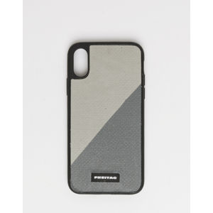 Freitag F343 Case for Iphone XS/S