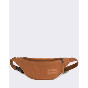 Eastpak Springer Suede Rust
