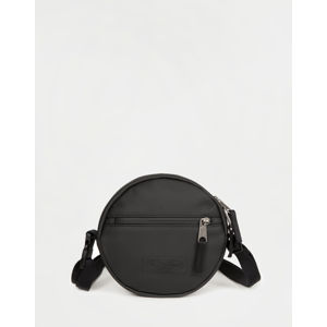 Eastpak Ada Matte Black