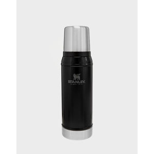 Stanley Termoska Classic series 750ml Black