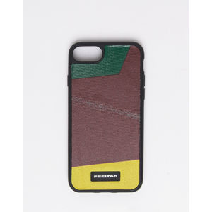 Freitag F341 Case for Iphone SE/8