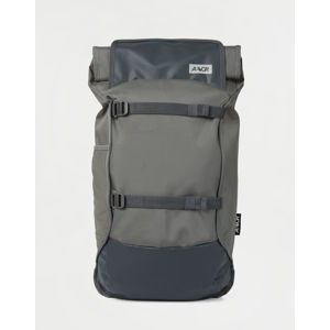 Aevor Trip pack Proof PROOF STONE