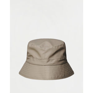 Rains Bucket Hat 17 Taupe XS/S-S/M