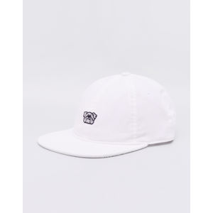adidas Originals Bulldog 6Panel PALMEL