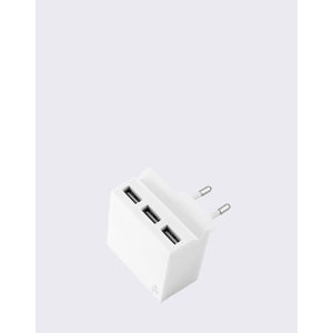 Usbepower Mini Hide White