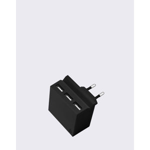 Usbepower Mini Hide Black