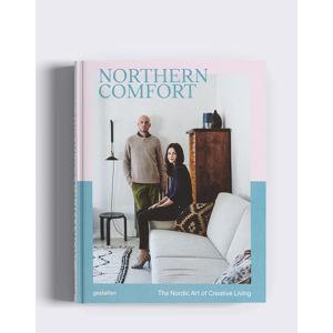Gestalten Northern Comfort