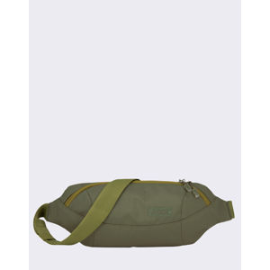 Aevor Shoulder Bag Pine Green