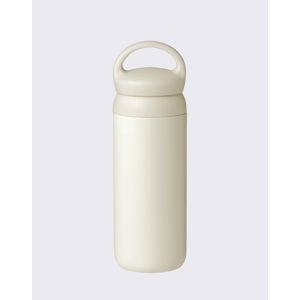 Kinto Day Off Tumbler 500 ml White