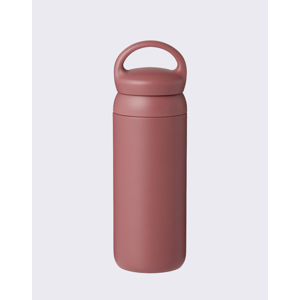 Kinto Day Off Tumbler 500 ml Rose