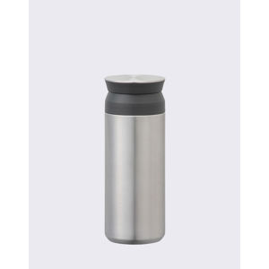 Kinto Travel Tumbler 500 ml Stainless Steel
