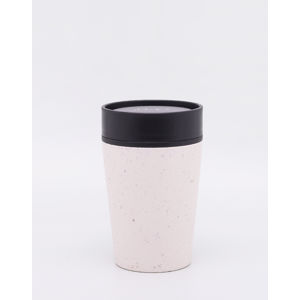 rCUP Kelímek 227 ml Cream and Black