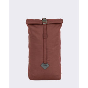 Millican Smith Roll Pack 18 l Rust