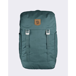 Fjällräven Greenland Top 664 Frost Green