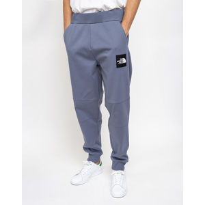 The North Face Fine Pant Grisaille Grey XL