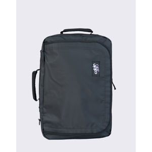 Cabin Zero Urban 42 l Absolute Black