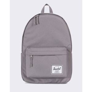 Herschel Supply Classic X-Large Grey