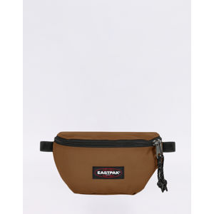 Eastpak Springer Board Brown