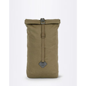 Millican Smith Roll Pack 18 l Moss