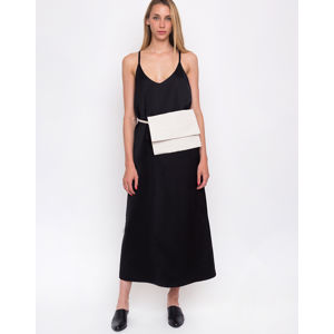 FL Sleek Dress Black/ Sand S/M