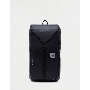 Herschel Supply Ultralight Daypack BLACK