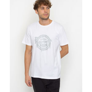 Dr. Martens United Spirit Ink Drop Tee White S