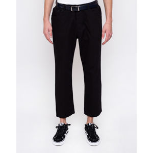 Cheap Monday Sound Black W32/L32