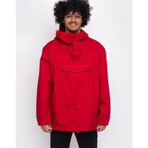 Napapijri Skidoo S Tribe Cherry Red M