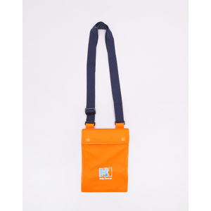 Helly Hansen Phone Bag 282 BLAZE ORANGE