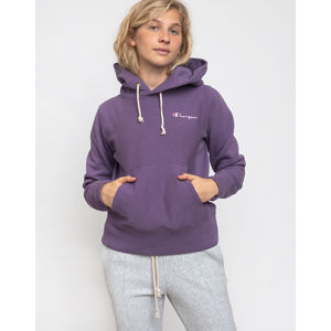 Champion Hooded Sweatshirt MGP S