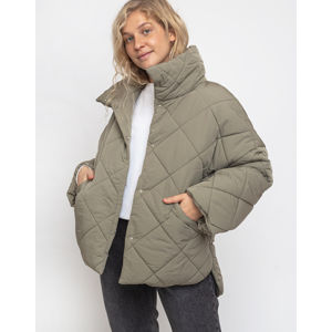 Embassy of Bricks and Logs Moteuka Jacket Pale olive L